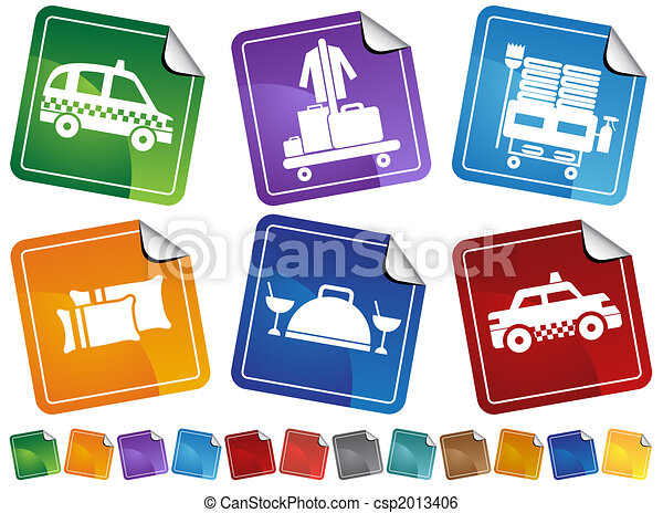 Hotels Stock Illustrations. 58,695 Hotels clip art images and ...