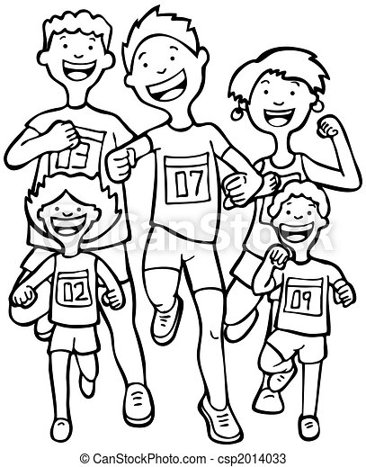 Cartoon Frightened Boy 17735302 in addition Math also Marathon Kid Race Line Art 2014033 also Flying Eagle Tattoo For You Design 21810635 likewise Black And White Cartoon Bar Of Soap 34625648. on home plans