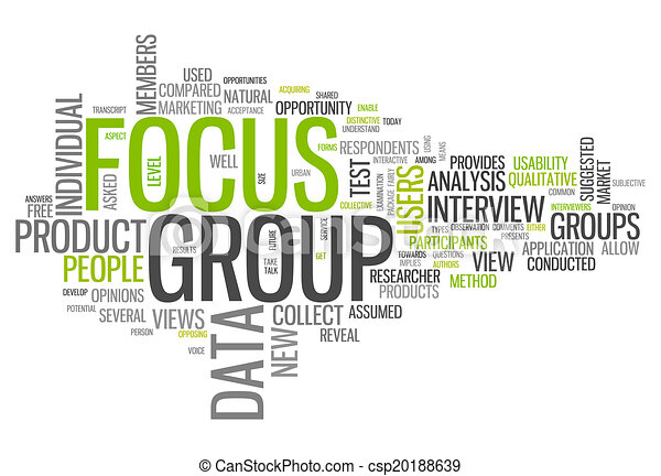 focus group plan for international beer Asia focus international group, inc profit sharing plan is a defined contribution plan with a profit-sharing component asia focus international group, inc profit sharing plan currently has fewer than 100 active participants and over $1944k in plan assets.