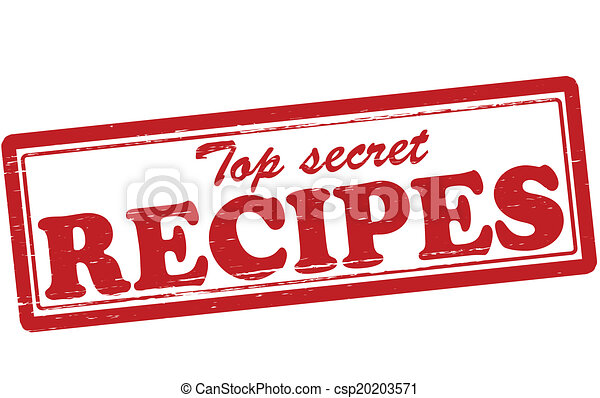 top secret recipes book pdf