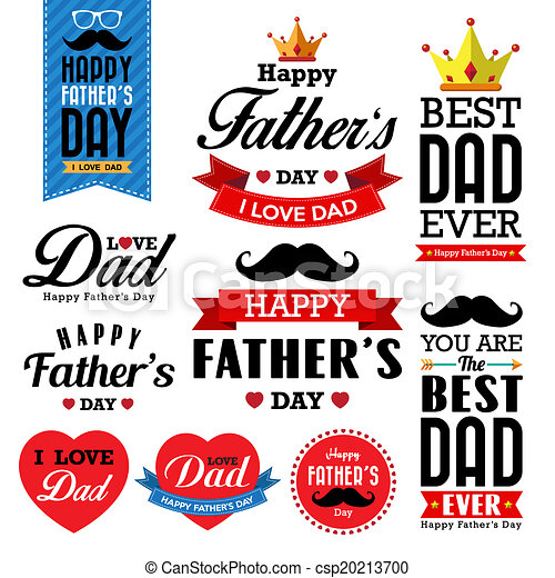 fathers day clip art free 2