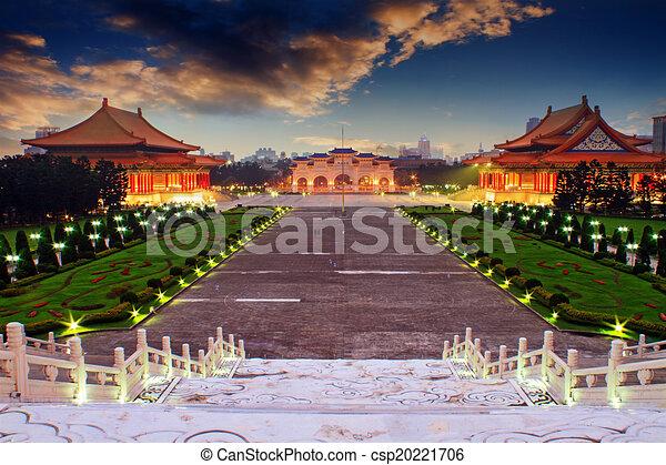 nacional, cuadrado, taiwán, democracia - csp20221706