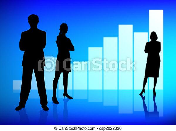 Business cooperation - csp2022336