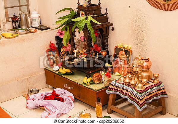 96 south indian home decor indian style home decor md creatg dian