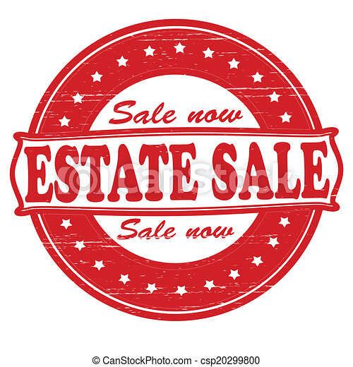 Estate Sale Artwork Estate Sale Csp20299800