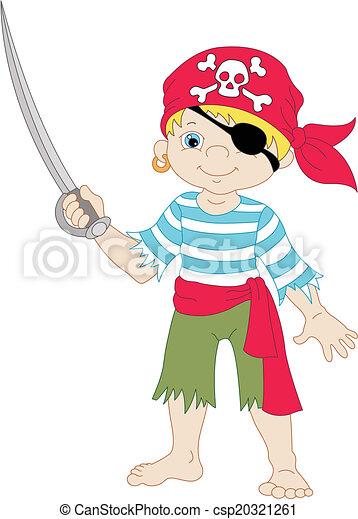 pirat - csp20321261