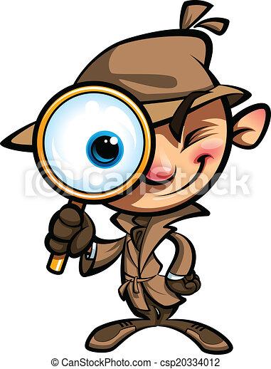 ... clip art, icônes clipart, logo, image EPS, images, graphique