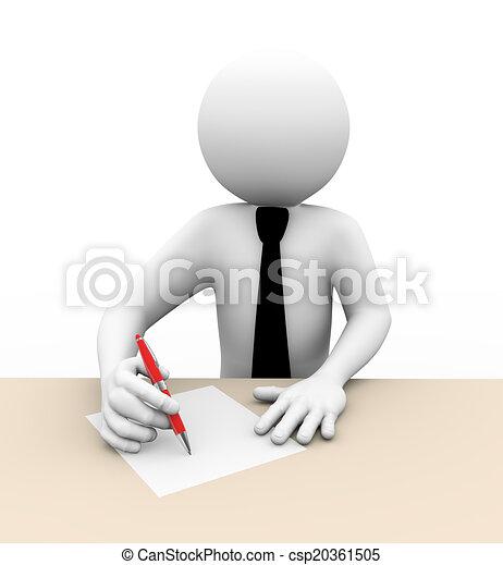 Help me write a white paper