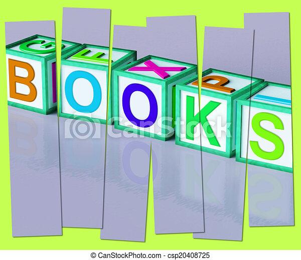 free non fiction books pdf