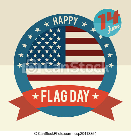 Flag day graphics pictures