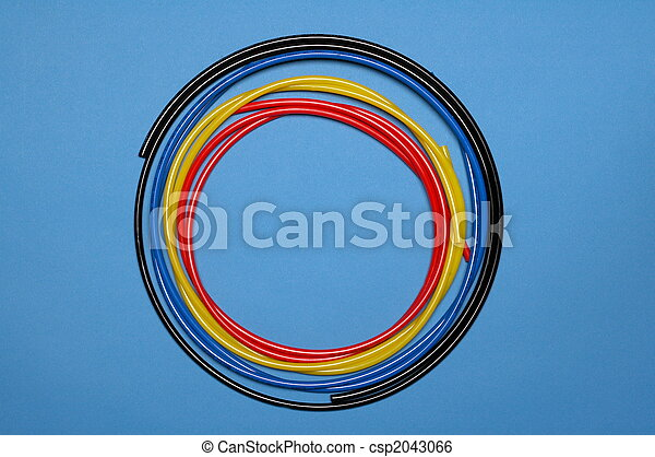 fine hoses