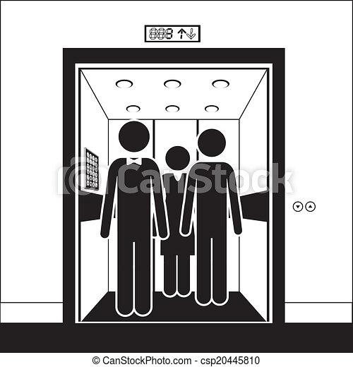 Prezzo ascensore