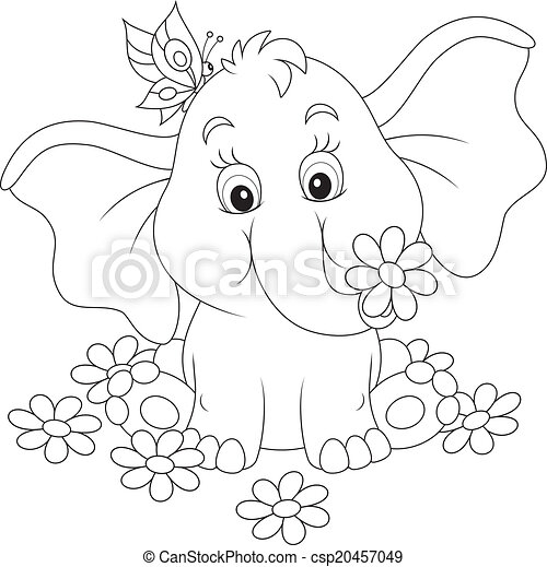 481181541409940465 furthermore Little Elephant With Flowers 20457049 as well Master Bathroom Style Guide Elegant Farmhouse besides House Country Contours 6059660 moreover Small House Plans. on little home plans