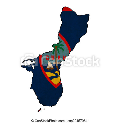 taiwan flag map with Guam Map On Guam Flag Drawing Grunge And 20457064 on Palestine besides Estland as well Guam Map On Guam Flag Drawing Grunge And 20457064 in addition Flags together with P asie nk.
