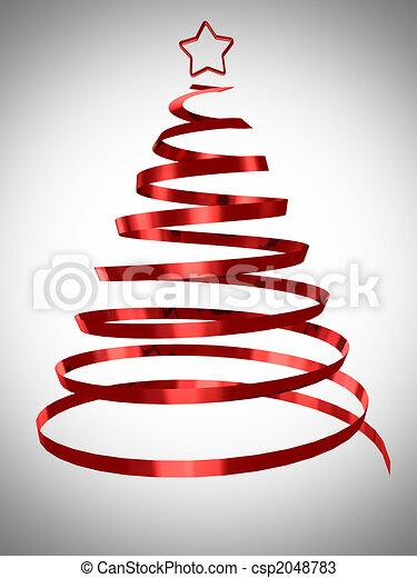 Dibujos de extracto rbol navidad navidad rbol - Dibujos en color de navidad ...