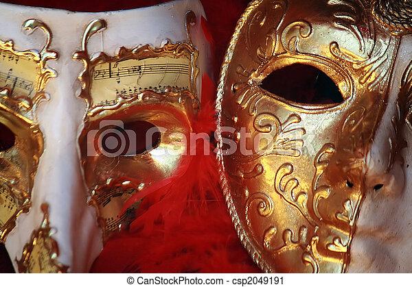 masked - csp2049191