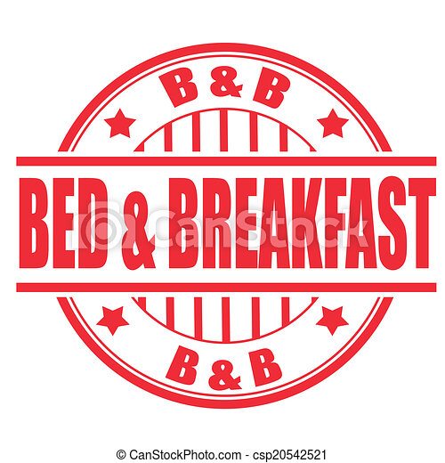 how to buy a bed and breakfast with no money