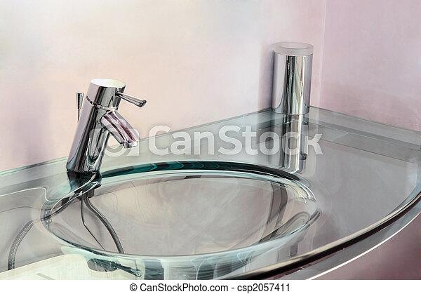 Lavandino in vetro termosifoni in ghisa scheda tecnica - Lavandino in vetro bagno ...