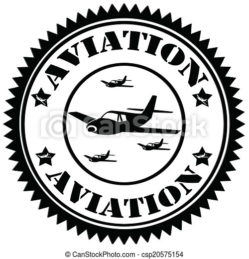 Aviation St  20575154 furthermore Cartoon Plane Landing also Zombie Undead Attack Apocalypse Survival Defense Outbreak Stick Figure Pictogram Icon 27805 likewise Simple Roller Coaster Drawing additionally Airplane 747 Outline. on airplane logo symbols