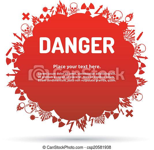 Stock options dangers