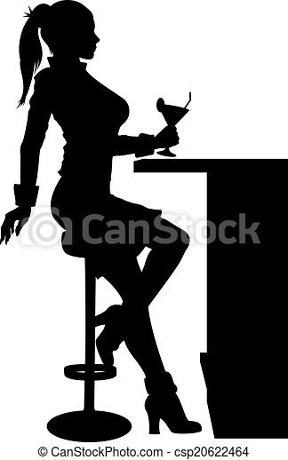 Passing the Bar Clip Art