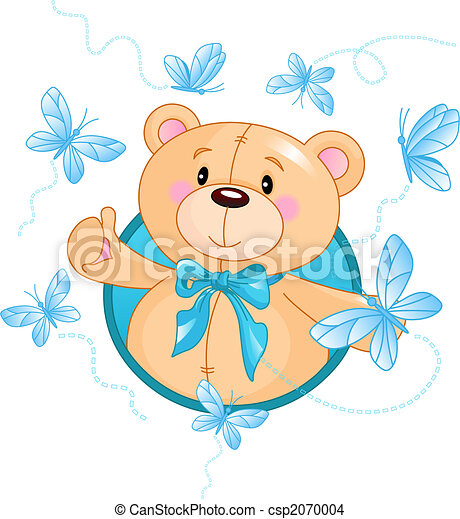 Cute Teddy Clipart Teddy Bear Very Cute Teddy