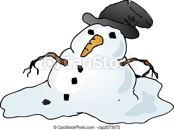 Frosty snowman Illustrations and Clip Art. 1,084 Frosty snowman ...