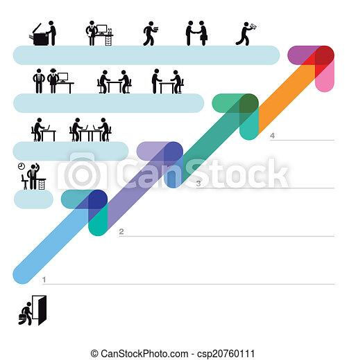 Business cooperation  - csp20760111