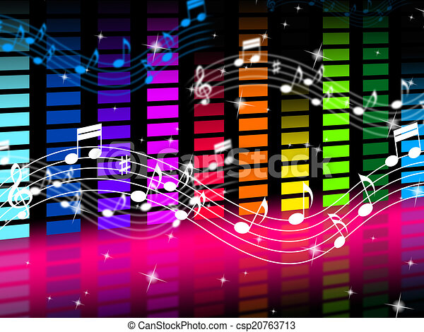 Image Result For What Does Royalty Free Music Mean