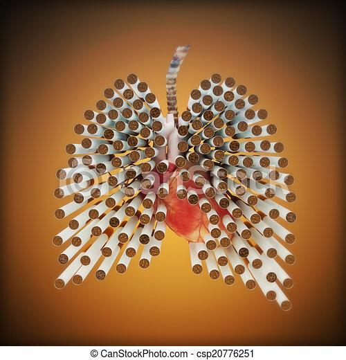 defense de fumer - Achat et Vente Neuf d'Occasion sur