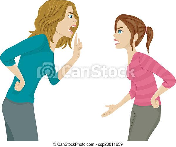 Parler une femme : LE sujet de conversation qui tue