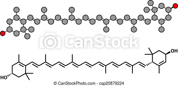Wedding Doves moreover Lutein Carotenoid Molecule Nutrient 20879224 together with Foot On The Scale 15474481 likewise Badge Clip And Lanyard Vector 20361248 likewise Greenbriar Cape Cod Levitt House. on green home plans
