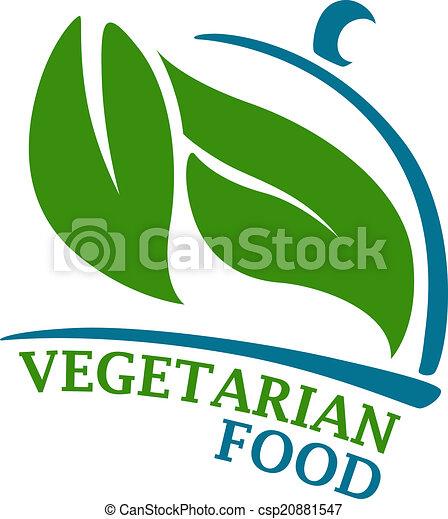 food здоровое питание