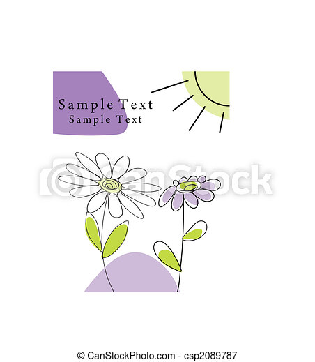 infant card - csp2089787
