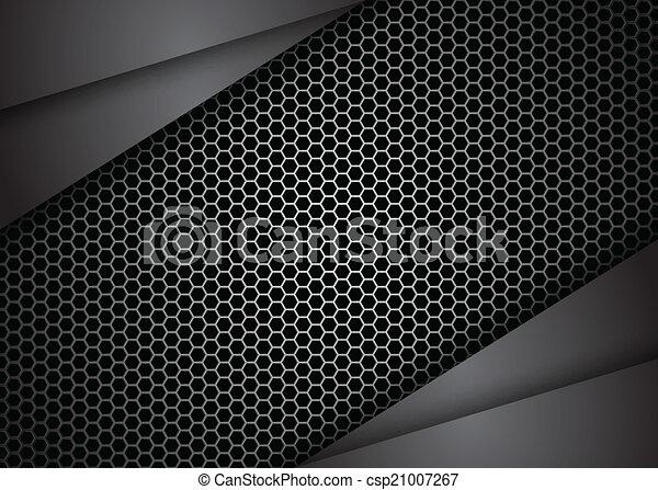 metal mesh - csp21007267