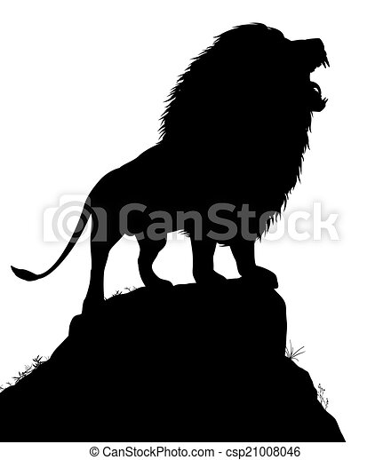 Lion Gronder 21008046 as well Top Tips For Beautiful Bridal Hair Do besides Busy Bumble Bee Baby Shower Invitations P 607 75 1061bs as well Clipart 9c4bMnGdi as well 12 X Art Deco Great Gatsby 1920s 1930s. on gatsby clip art
