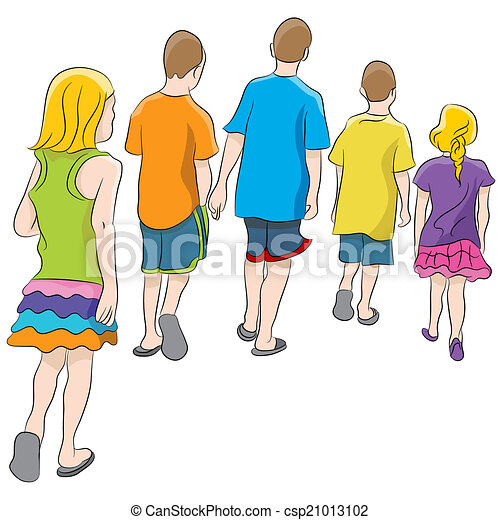 RoyaltyFree RF Illustrations amp Clipart of Brothers 2