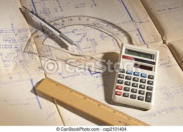 Addition planning - csp2101404