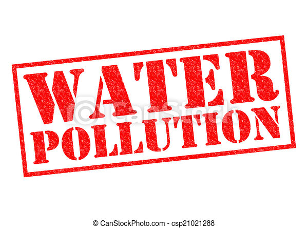 pollution control in 300 words In other words, the air pollution becomes water pollution  air pollution: its origin and control by kenneth wark, cecil francis warner, and wayne t davis.