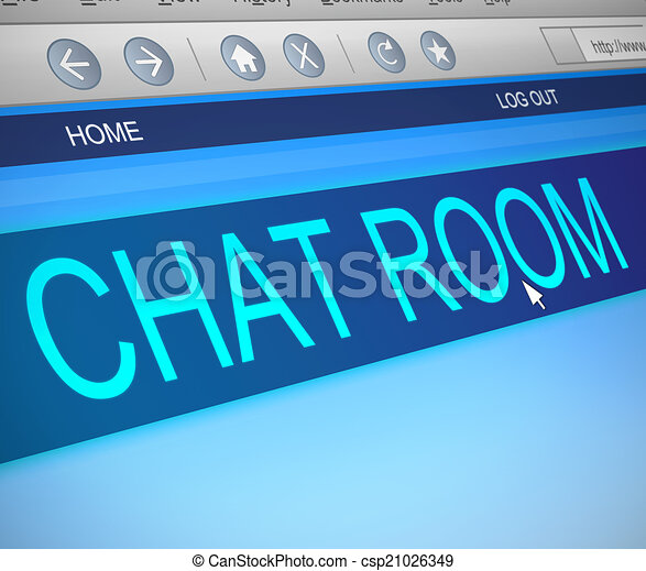 art chat rooms