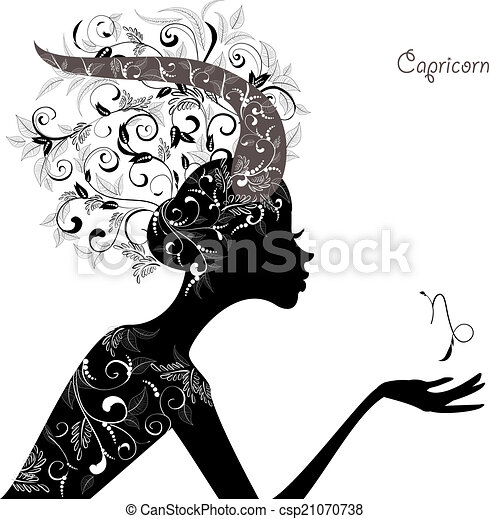 Cartoon Paintbrush Black And White 12063634 besides Cartoon Spray Can 15553235 furthermore Animal Coloring Book also Viewit in addition Encre  C3 A9claboussure Une 1293913. on international paint