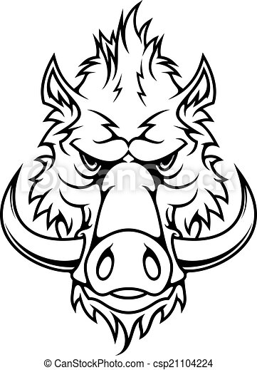 34667 additionally 12393 also Royalty Free Stock Photo Sand Cat Drawing Sketch Image19932725 as well Licorne besides Monocrom C3 A1tico Corinthian Capacete 10003664. on owl clip art