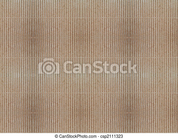 Cement Background - csp2111323