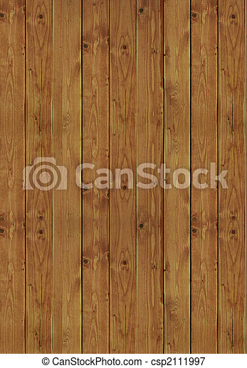 wood background - csp2111997