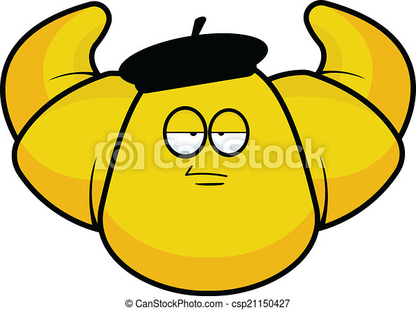 ... grumpy... csp21150427 - Search Clipart, Illustration, Drawings, and