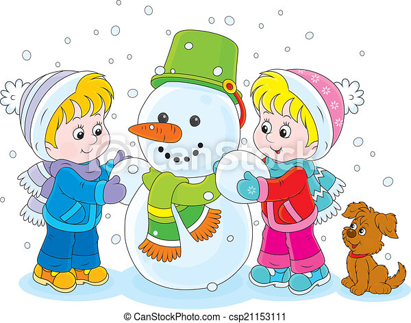 Snowball Illustrations and Clipart. 5,947 Snowball royalty free ...