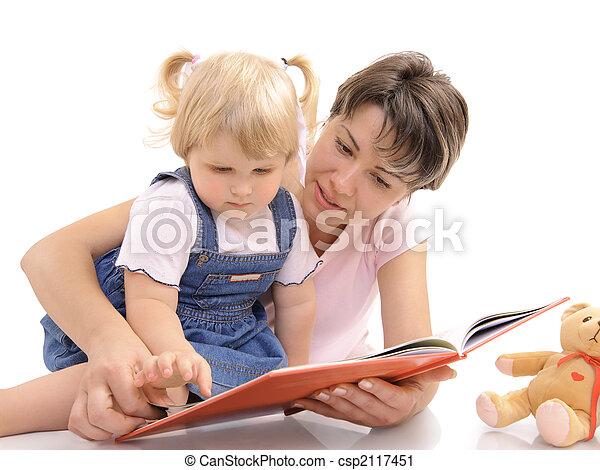 preschool - csp2117451