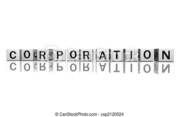 dice white corporation - csp2120524
