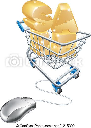 Cyber, 月曜日, セール, 概念 - csp21215392 Cyber, 月曜日, オン