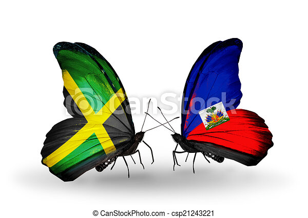 japan and jamaica relationship